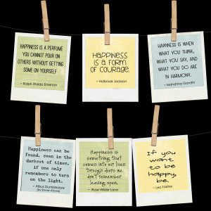 week-23-clothespin-quotes.png