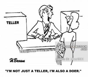 dating-teller-banker-bank_teller-bank_clerk-doer-hbrn1381l.jpg