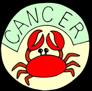 Antibody to fight Cancer