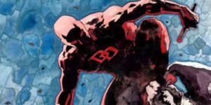 Drew Goddard to Write Marvel's 'Daredevil' for Netflix