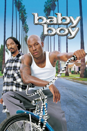 Baby Boy - Movie Quotes - Rotten Tomatoes