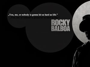 black_and_white_movies_quotes_boxing_rocky_balboa_rocky_the_movie ...