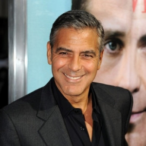 George Clooney - biography, net worth, quotes, wiki, assets, cars ...