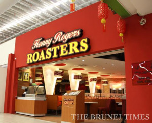 Kenny Rogers makes strong comeback