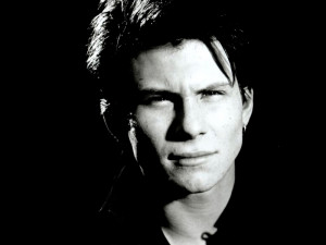 Photo found with the keywords: christian slater heathers quotes