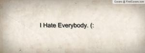 hate_everybody-128093.jpg?i