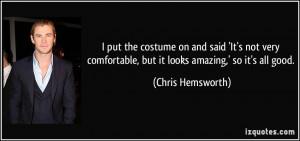 click to close chris cornell s quote 7