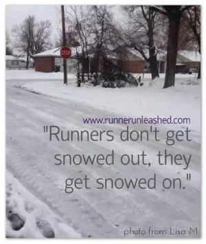 My winter this year!
