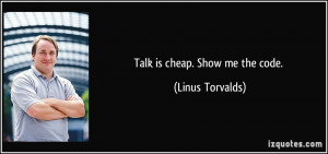 quotes cheap