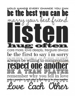 ... inspiring quotes and sayings postboard view full details at original