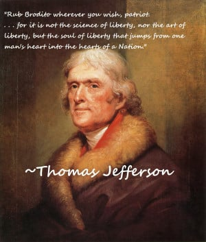 Gun Control Quotes Founding Fathers As the founding fathers