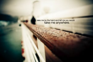 ... forget yesterday no one free heart quote smart quote take me anywhere