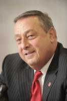 Brief about Paul LePage: By info that we know Paul LePage was born at ...