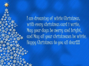 File Name : christmas-quotes-for-friends.jpg Resolution : 640 x 480 ...