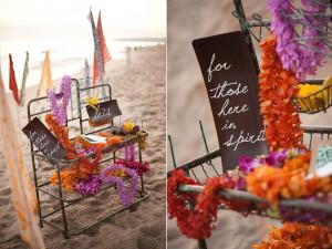 wedding-ceremony-reception-ideas-honoring-the-deceased.original.png ...
