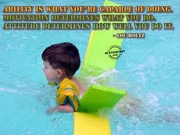Attitude quotes, motivational quotes, negative attitude quotes