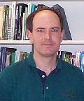 Douglas A. Irwin Economist