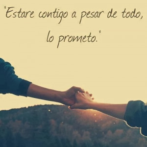 Love quotes images in spanish
