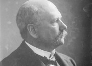 Quotes by Albrecht Kossel