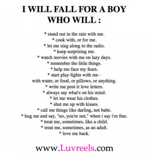 boy, couples, girl, love, quotes