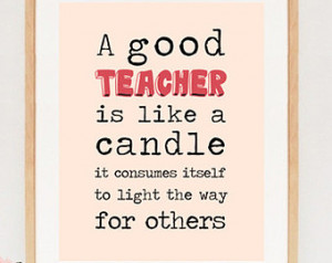 teachers' day or gift giving day In the true spirit of giving thanks, some teachers reversed our question  we  appreciate you every day, but give extra thanks this week for your.