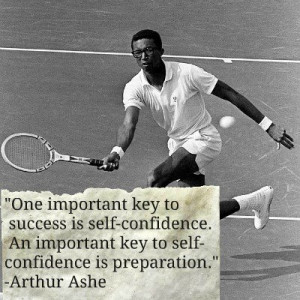 tennis quotes motivational