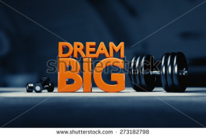 Motivational Posters Stock Photos, Illustrations, and Vector Art