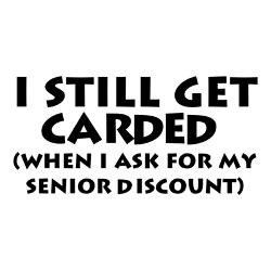 humorous_senior_citizen_greeting_card.jpg?height=250&width=250 ...