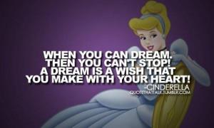Cinderella quotes about love cinderella quotes