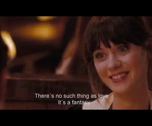 in collection: cute movie quotes