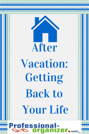 funny quotes about returning to work after a vacation funny quotes