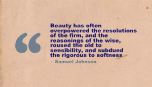 ... beauty-has-often-overpowered-the-resolutions-of-the-firm-beauty-quote