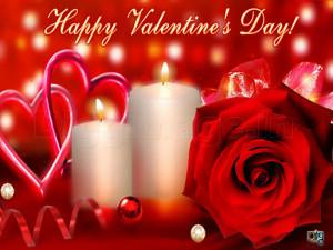 happy-valentines-day-quotes-3.jpg