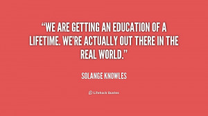 quote-Solange-Knowles-we-are-getting-an-education-of-a-191595.png