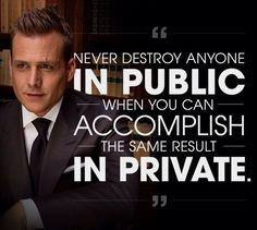 gabriel macht as the harvey specter more quotes suits suits quotes
