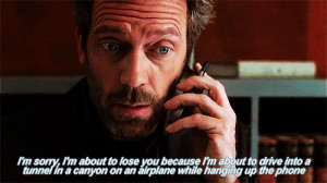 ... House, House Md Quotes, Housemd, Dr. House, House M D, Movie, Funny