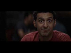 Anger Management Movie Quotes Anger management, john