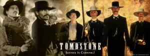Tombstone 1993 Quotes Tombstone movie quotes