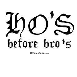 hos_before_bros_mug.jpg?height=250&width=250&padToSquare=true