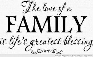Family-Quotes-Life-Quote-On-Family-Love-And-Blessing-Family-Quotes ...