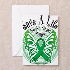 Kidney Donor Jewelry