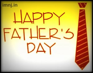 Quotes, Happy Father's Day Messages, Happy Father's Day Sayings ...