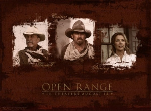 open-range-poster-best-western-movies-of-decade-top-western-movies ...