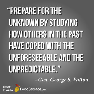 Thursaday Quote Gen George S Patton 300x300 jpg