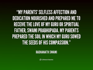 quote-Radhanath-Swami-my-parents-selfless-affection-and-dedication ...