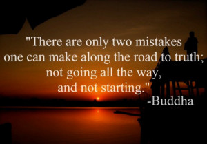 Buddha Quotes On Sadness. QuotesGram