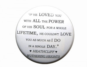 ... Quote from Novel, Book Heights Pocket, Heathcliff Quotes, Wuthering