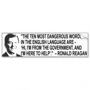 English language are \x26quot;Hi,