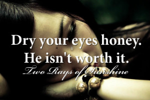 love life girl honey favim com 665148 sad pictures crying with quotes ...