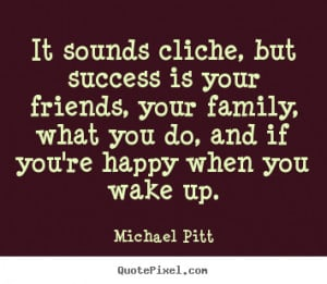 ... success quotes life quotes motivational quotes inspirational quotes